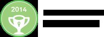trulia badge