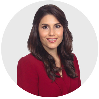 Vannellia Velez - real estate agent