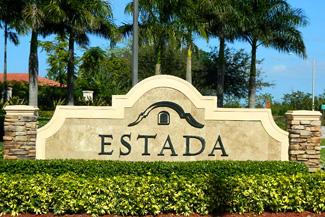 Estada At Monterra Cooper City Real Estate Vreg