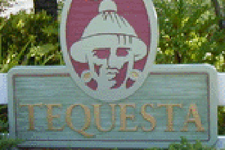 tequesta community
