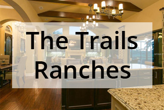 The Trails Ranches